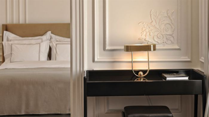 the house hotel suite, estambul
