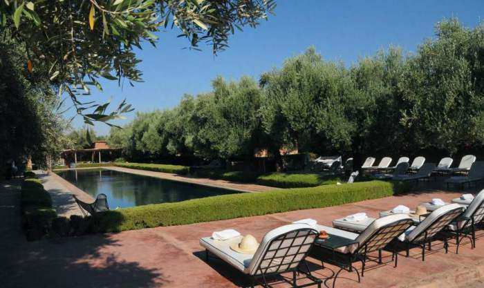 beldi_country_club_marrakech_morocco_3
